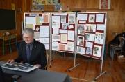 Uczciliśmy ofiary Holocaustu 25-29.01.2021